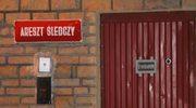Kraków: Areszt dla sylwestrowego nożownika