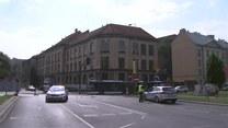Kraków czeka na papieża. Wzmożone kontrole na ulicach