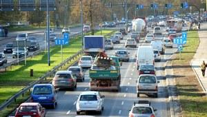 Kraków: Dyrektor LO uniknie procesu ws. zniszczonych samochodów