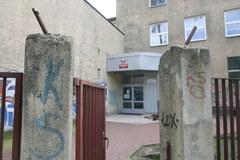 Kraków: Gimnazjalistka zaatakowana nożem przez koleżankę