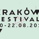 Kraków Live Festival 2015 na Błoniach?
