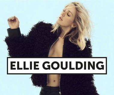 Kraków Live Festival 2017: Ellie Goulding i Alt-J pierwszymi gwiazdami