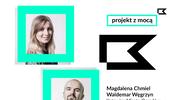 Kraków: Moc miejsca