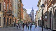 Kraków. Musisz odwiedzić to miasto!