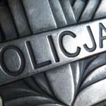 Kraków: Na ulicach miasta pojawi się 400 dodatkowych patroli policji