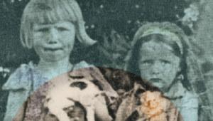 """Kraków: Otwarcie wystawy """"Wołyń 1943. Wołają z grobów, których nie ma"""""""