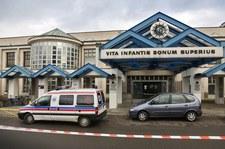 Kraków: Pacjentce chorej na raka naświetlano zdrową pierś
