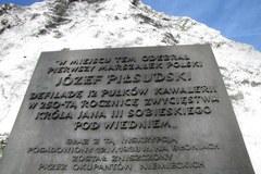 Kraków śladami marszałka Piłsudskiego