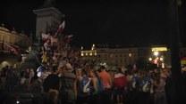 Kraków śpiewa we wszystkich językach