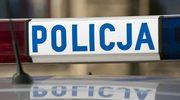 Kraków: Syn oskarżony o ojcobójstwo