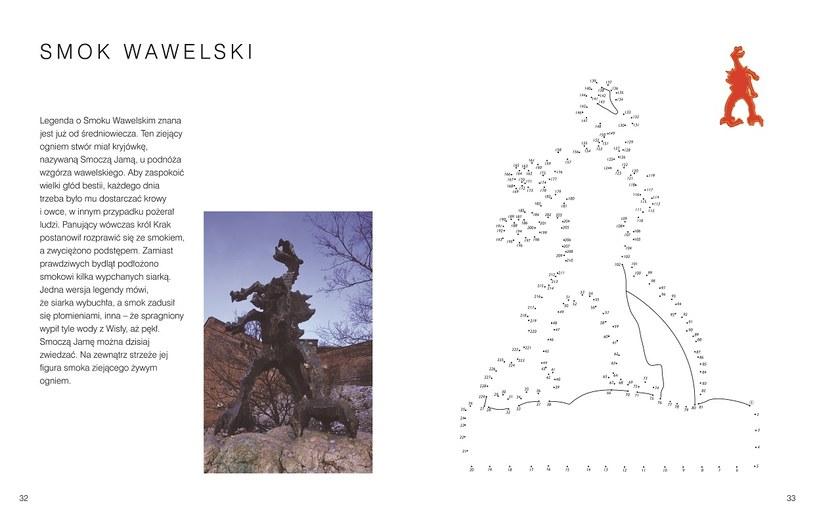 Kraków /materiały prasowe