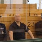 """""""Krakowiak"""" skazany na 10 lat. Sąd: Podżegał do zabójstwa policjanta i prokuratora"""
