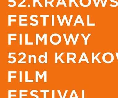 Krakowski Festiwal Filmowy 2012