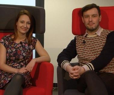 Krakowski Park Technologiczny pomaga rozwinąć skrzydła