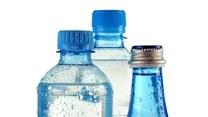 Kranówka równie wartościowa jak butelkowane wody mineralne!