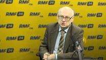 Krasnodębski w Porannej rozmowie RMF (29.09.17)