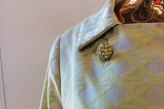 Kreacje Diora i ikon paryskiej mody w Muzeum Włókiennictwa