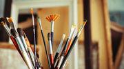Kreatywność wymaga współpracy. W mózgu