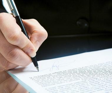 Kredyt konsolidacyjny: Zanim weźmiesz, policz koszty