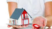 Kredyty hipoteczne i związane z tym opłaty