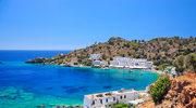 Kreta: mitycznie i mistycznie
