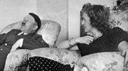 Krewny żony Hitlera żąda zwrotu jej własności