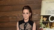 Kristen Stewart kłopoty po romansie.