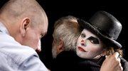 """Król Lear"": Groteska czy tragedia?"