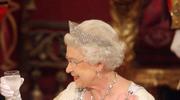 Królowa Anglii produkuje swoje wino