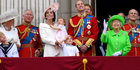 Królowa Elżbieta świętuje urodziny! Znamy kulisy!