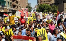 Krótsza godzina policyjna w Egipcie