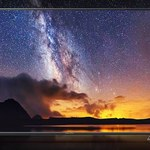 Kruger&Matz - nowe telewizory 4K i Full HD