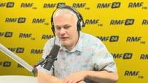 Kruk w Porannej rozmowie RMF (26.05.17)