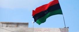 Krwawa rewolucja w Libii