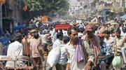 Krwawa zbrodnia w Indiach. Zabójstwo honorowe?