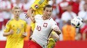Krychowiak najdroższym polskim piłkarzem w historii. PSG zapłaci za niego 45 mln euro