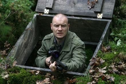 """""""Kryminalni"""" po wakacyjnej przerwie już od 8 września/fot. TVN, MTL Maxfilm /"""