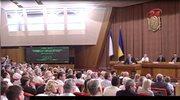 Krymscy deputowani: Nie wiedzieliśmy, że głosujemy za przyłączeniem do Rosji