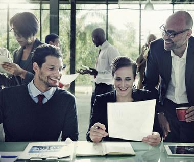 Krynica 2016: Panel o rynku pracy i przedsiębiorczości