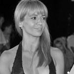 Krystyna Przybylska zamieściła poruszający wpis. Wspomina swoją zmarłą córkę