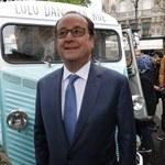 """Krytyczne oceny prezydentury Hollande'a. """"5 lat zmarnowanych"""""""