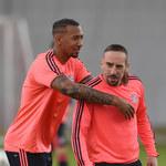 Krytyka szefa Bayernu Monachium podzieliła piłkarzy