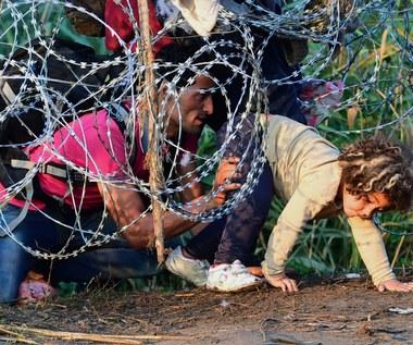 Kryzys migracyjny. Nie możemy udawać, że to nie nasz problem