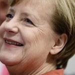 """Kryzys rządowy w Niemczech: """"Bez Angeli Merkel Europa zniknie ze światowych radarów"""""""