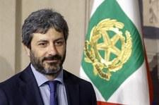 Kryzys rządowy we Włoszech. Kto przełamie impas?