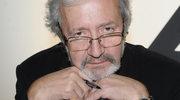 Krzysztof Daukszewicz: Chwile grozy wróciły