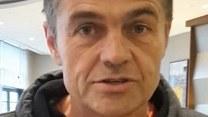 Krzysztof Hołowczyc apeluje o pomoc dla czworonogów