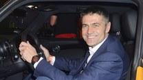 Krzysztof Hołowczyc o polskich kierowcach: Wciąż nam się śpieszy