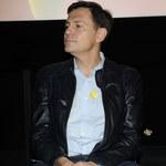 Krzysztof Ibisz w bardzo szczerym wywiadzie. Opowiedział o synach i swoim życiu