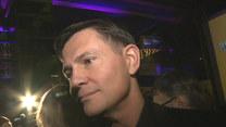 Krzysztof Ibisz: Wcale nie dbam przesadnie o siebie